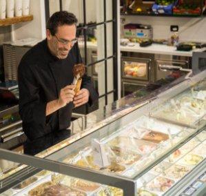 i nostri gelati gelato for run